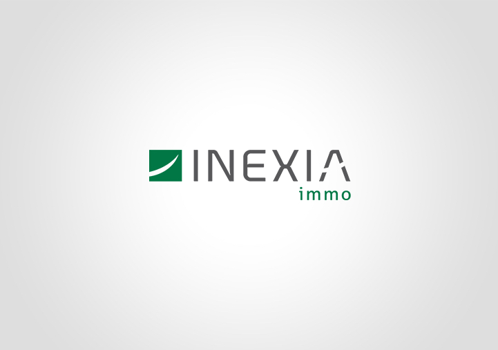 Notre offre gestion Inexia